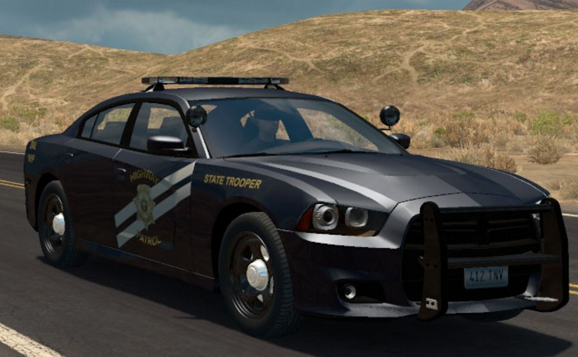 2017 dodge charger police package wiring diagram wiring diagram 2017 dodge charger police cruiser mod