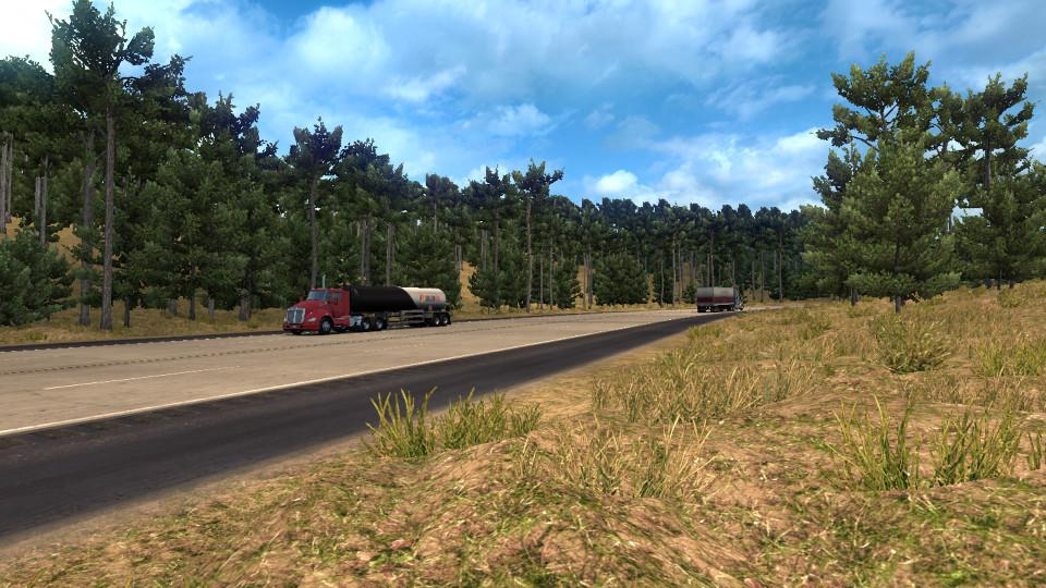 US 50 & CA 99 EXTENSIONS V1.4.4.1 I-80 I-580 FIX MAP - ATS Mod ... I Map Of Usa on map of interstate 90 usa, map of main street usa, map of interstate 5 usa, map of i-35 usa, map of i-70 usa, map of i-90 usa, map of interstate 70 usa, map of i-75 usa, map of interstate 10 usa, map of interstate 80 usa, map of route 80 usa,