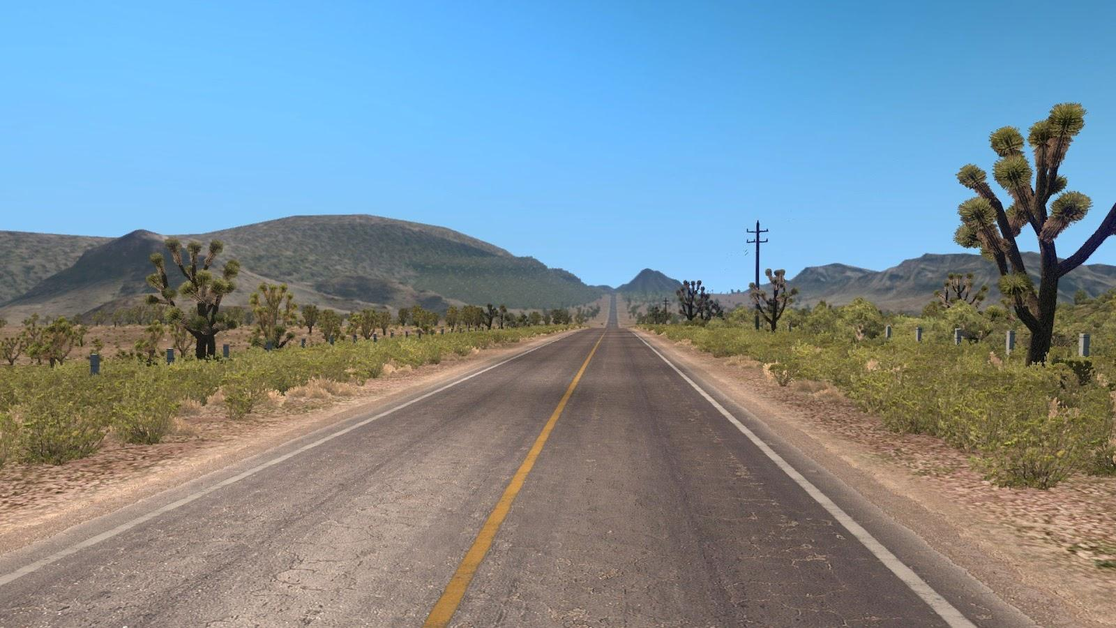 VIVA MEXICO MAP v244 new update