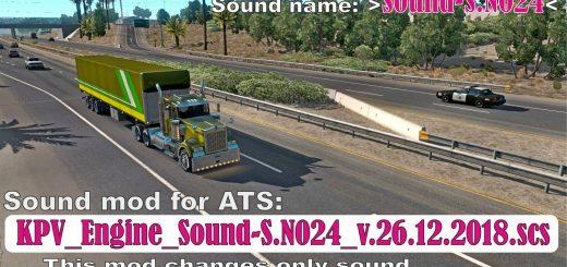 SCS - ATS Mods   American Truck Simulator SCS Mods