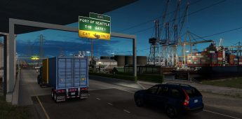 American Truck Simulator – Washington DLC (6)